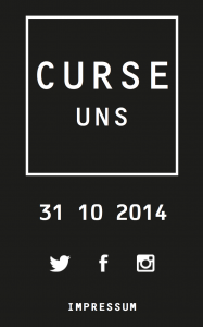 curse website